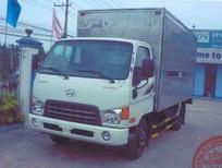 Tổng Công ty bán xe tải HYUNDAI HD65, 2T5, Xe tải HYUNDAI HD72, 3T5