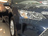 Bán xe Toyota Camry 2.0E sản xuất 2016