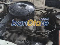 Cần bán lại xe Kia Pride 1995, nhập khẩu, chính chủ