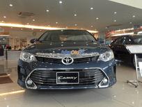 Bán xe Toyota Camry 2.0E 2016