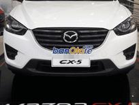 Bán xe Mazda CX5 2016 2016