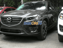 Bán xe Mazda CX5 2016