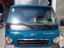 Cần bán Kia Frontier 2014, màu xanh lam, giá chỉ 255 triệu