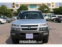 Chợ ô tô Sài Gòn bán xe Mekong Premio 2012
