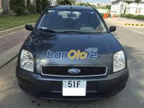 Cần bán Ford Fusion năm 2004, nhập khẩu chính hãng, số sàn