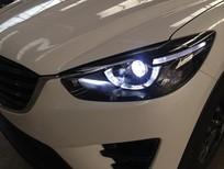 Gía Mazda CX5 2.5L facelift giá tốt nhất tại showroom Biên Hòa - Đồng Nai-hotline 0933000600