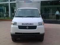 Bán xe tải 700kg Suzuki tại Hải Phòng 01232631985
