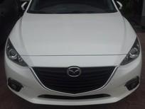 Mazda 3 All New 1.5 Hatchback chính hãng 2016 giá tốt nhất Hà Nội