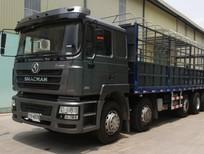 Bán ô tô xe tải đời 2016, màu bạc, nhập khẩu nguyên chiếc