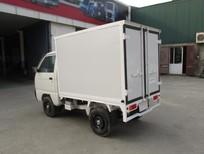 Cần bán xe Suzuki 5 tạ cũ mới tại Hải Phòng 01232631985