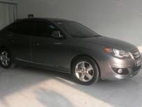 Xe Hyundai Avante 1.6AT đời 2011, màu bạc, xe nhập, số tự động, giá tốt