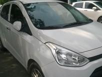 Hyundai i10, GIẢM GIÁ THÁNG 5/16 ĐỦ MÀU. GIAO XE NGAY!