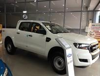 Cần bán xe Ford Ranger đời 2016, nhập khẩu chính hãng