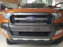 Ford Ranger 2016 hỗ trợ 100% phí trước bạ,150 triệu có xe ngay