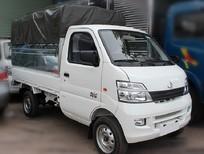 Bán xe tải 1000kg đời 2016, màu trắng, giá 570tr