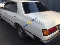 Bán Toyota Cresta đời 1983, màu trắng