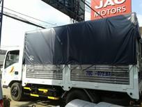 Xe tải veam vt252 2.5 tấn giá rẻ