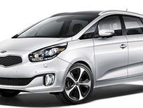 Cần bán Kia Rondo GAT 2.0 2016, 659tr