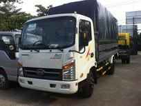 Bán xe Veam VT250 giá chỉ 365 triệu