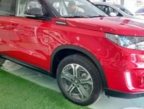 Suzuki Vitara 2016, xe nhập khẩu Hungary, đủ màu, giá 739 triệu