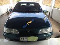 Cần bán xe Daewoo Espero xe gia đình đang sử dụng, đời 1997