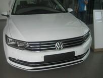 Xe ôtô nhập khẩu mới 100 VOLKSWAGEN-Đức