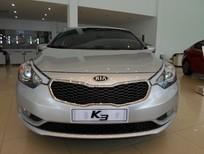 Kia Cerato - K3 1.6 MT - Sr Biên Hòa, bạn muốn mua dòng xe này với giá tốt nhất - Liên hệ ngay với chúng tôi