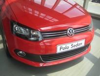 Xe ôtô nhập khẩu Volkswagen-Đức 100 mới