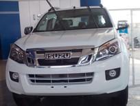 Bán xe Isuzu Dmax 2.5L, xe nhập khẩu Thái Lan, giá chỉ 580 triệu, liên hệ Ms Trang 0932 088 091