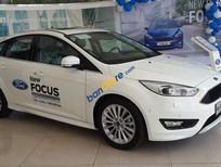 Bán Ford Focus 1.5L EcoBoost Titanium đời 2016