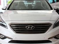 Bán xe Hyundai Sonata 2015, nhập khẩu, giao xe ngay, liên hệ: 0906 396 360