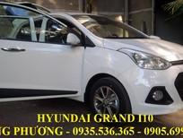 0935.536.365 khuyến mãi i10 nhập khẩu  2016 đà nẵng, giá tốt hyundai i10 nhập khẩu  2016 đà nẵng, ô tô hyundai i10