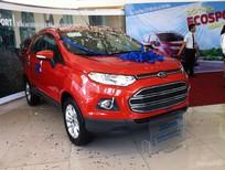 Bán xe Ford EcoSport năm 2016