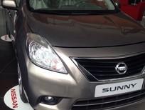Bán ô tô Nissan Sunny XL 2016, 525tr