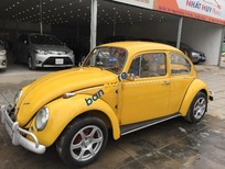 Cần bán xe Vokswagen Beetle, sản xuất năm 1969