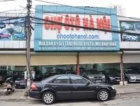 Cần bán gấp Ford Mondeo 2.0AT 2005, giá 259tr