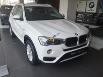 BMW X3 - Đẳng cấp SUV