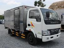Bán Veam VT200 đời 2016, màu bạc, xe nhập, giá chỉ 310 triệu