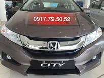 Honda Biên Hoà - Giảm thuế mạnh, chương trình tặng phụ kiện chính hãng đủ màu xe giao ngay !