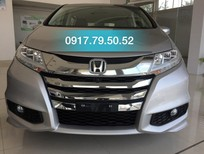 Giá gốc Honda CRV 2016 tại đại lý Honda Biên Hoà đồng nai, giảm giá sốc cho 100 khách hàng tháng 5