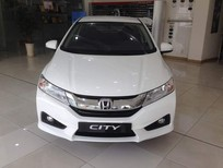Bán xe Honda City 2016 chỉ với 250 triệu - tặng ngay bảo hiểm vật chất , nhiều phụ kiện chính hãng !