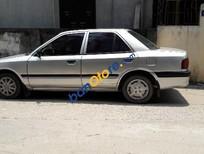 Cần bán Mazda 323 đời 1997 chính chủ