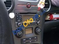 Cần bán Kia Carens 2.0 sản xuất 2011, màu bạc chính chủ