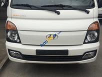 Ban Hyundai Porter nhập khẩu