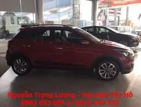 Hyundai Tây Hồ bán xe Hyundai I20 Active, xe nhập, giá tốt, KM lớn. Gọi 0982 093 089
