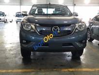 Cần bán xe Mazda BT 50 MT đời 2016