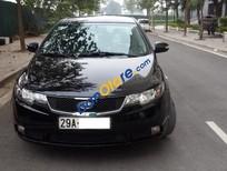Cần bán gấp Kia Cerato AT 2009, xe đẹp như mới