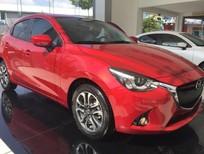 Mazda - Ưu đãi đặc biệt Tháng 5