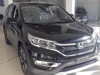 Honda CR V 2016 Biên Hoà Đồng Nai 1tỷ130triệu giao xe tận nơi Vũng Tàu-Bình Thuận