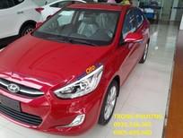 Hyundai Đà Nẵng, Hyundai Accent nhập khẩu Đà Nẵng, LH: 0935.536.365 – 0905.699.660 Trọng Phương